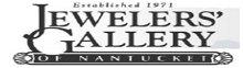 Jewelers' Gallery of Nantucket