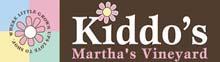 Kiddo's