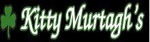 Kitty Murtagh's