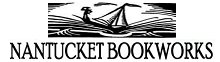Nantucket Bookworks