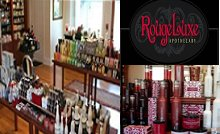 Rouge Luxe
