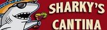 Sharky's Cantina