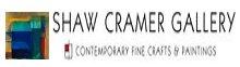 Shaw Cramer Gallery