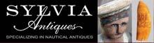 Sylvia Antiques
