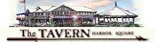The Tavern