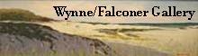 Wynne/Falconer Gallery