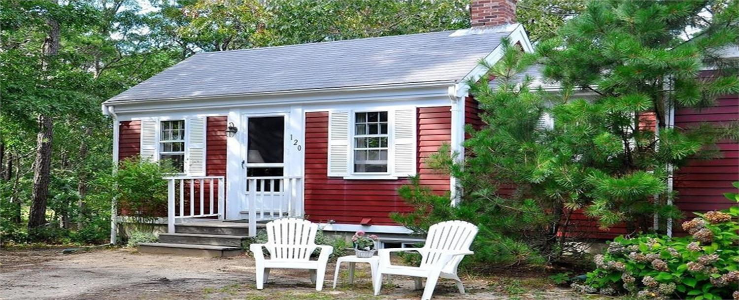 It's not too late to book an August vacation on the Cape or Islands. In fact, this list of homes are showing availability and special reduced price. Come visit, save money!