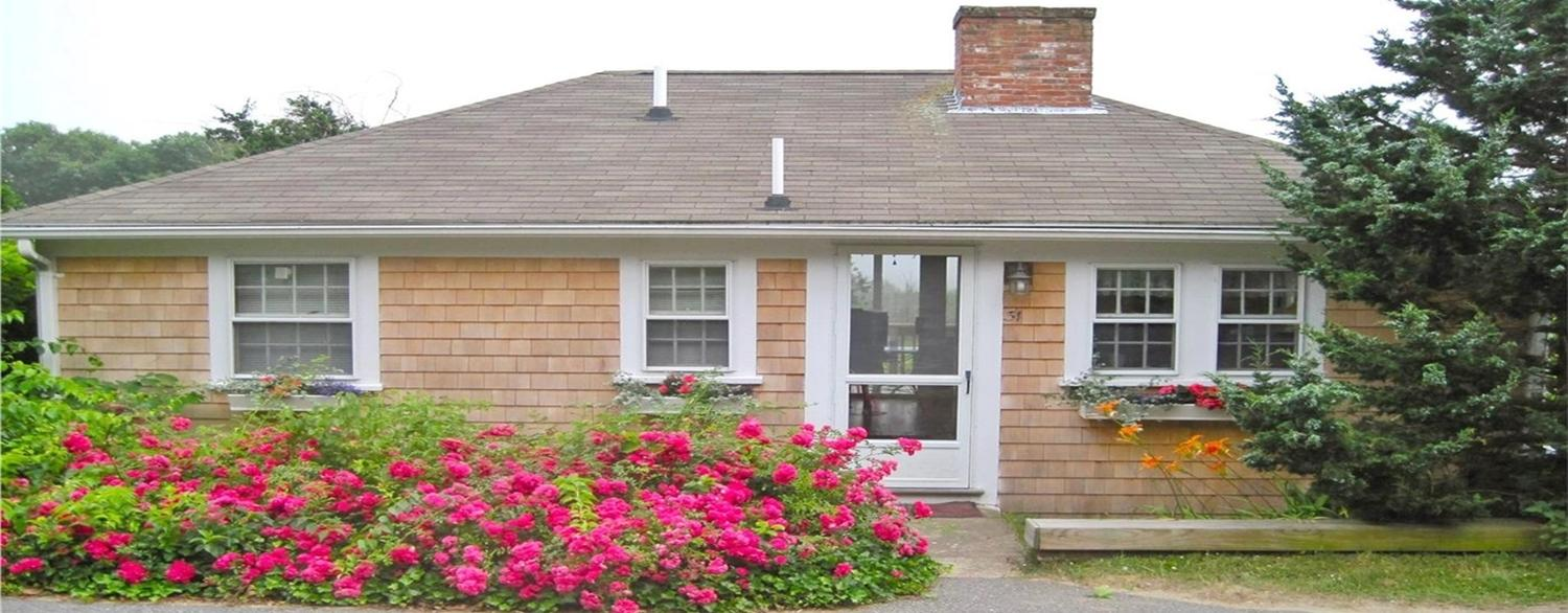 Not only is it not too late to book a summer 2016 home, but there are many great homes with a lot of availability. These homes are new to our site. We hope you will find a rental home that fits perfectly for your vacation.