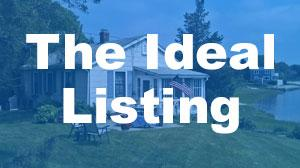 A quality online vacation rental listing is critical to your booking success. But you don't have to be a marketing guru to create a visually pleasing, enticing, and informative listing on your own.