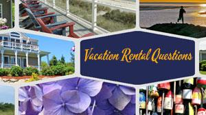 There are several questions that we hear on a regular basis about managing your vacation rental. We've taken some of the questions we received at a recent homeowner forum and answered them directly.