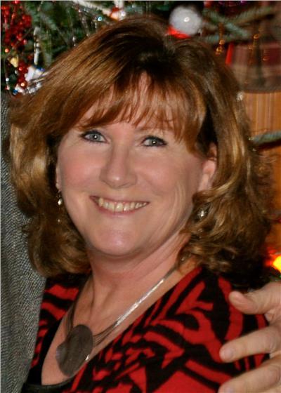 profile photo for Alice O'Brien