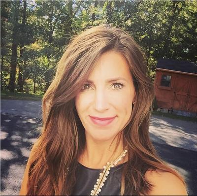 profile photo for Tara Diehl