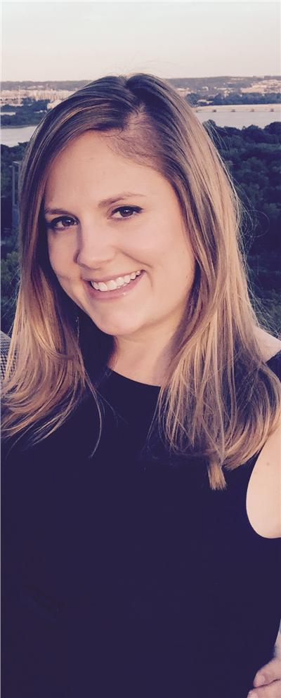 profile photo for Katelyn Vita