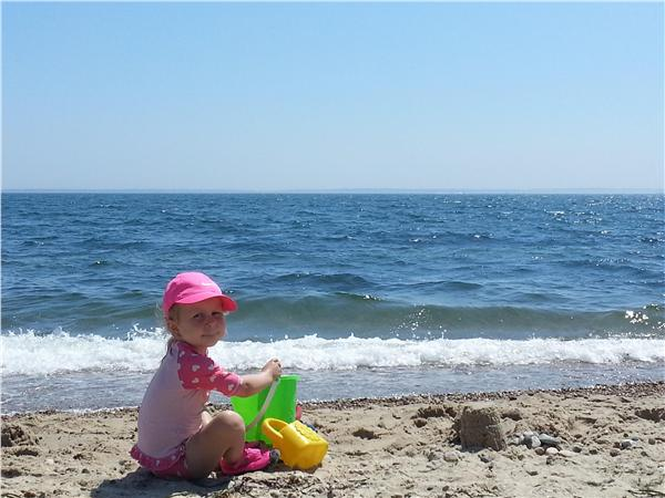 http://images.weneedavacation.com/images/photos/sagamore-beach-21622-20150720_142900.jpg