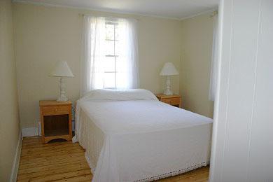 Vineyard Haven Martha's Vineyard vacation rental - Master Bedroom