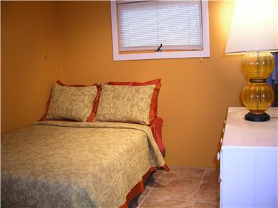 East Chop, Oak Bluffs Martha's Vineyard vacation rental - Bedroom
