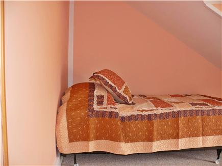 Oak Bluffs Martha's Vineyard vacation rental - Cute ''dollhouse'' room, upstairs
