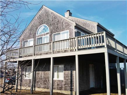 Katama - Edgartown Martha's Vineyard vacation rental - Katama - Edgartown Vacation Rental ID 20187