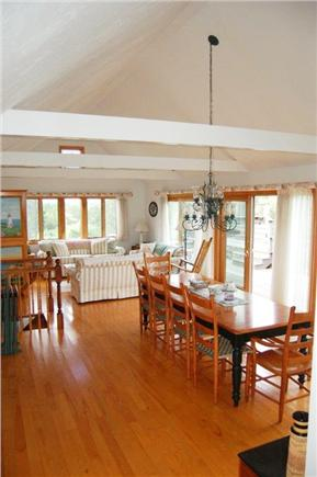 Katama - Edgartown, Edgartown Martha's Vineyard vacation rental - Sunny Exposure