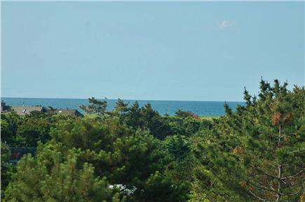 Katama - Edgartown, Edgartown Martha's Vineyard vacation rental - Views to So. Beach