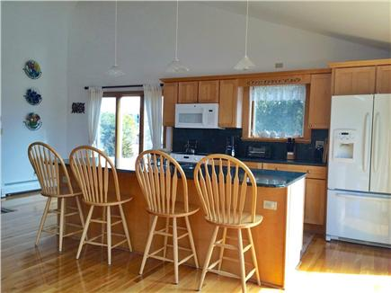 Vacation Rental ID 2060