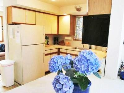 Katama - Edgartown, Edgartown (Katama) Martha's Vineyard vacation rental - Kitchen