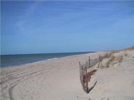 Katama - Edgartown, Edgartown Martha's Vineyard vacation rental - South Beach