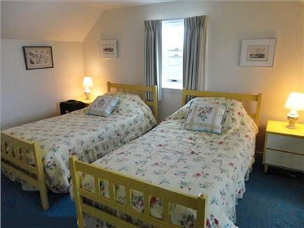 Katama - Edgartown, Edgartown Martha's Vineyard vacation rental - Bedroom
