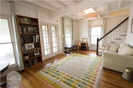 Oak Bluffs Martha's Vineyard vacation rental - Clean and Modern