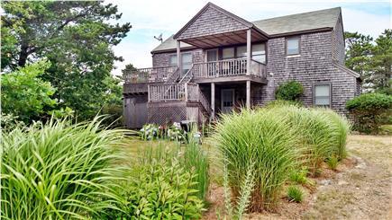 Chappaquiddick, Edgartown Martha's Vineyard vacation rental - ID 25258