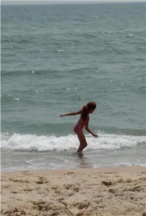 Oak Bluffs Martha's Vineyard vacation rental - Beautiful Jetty Beach & Oak Bluffs Harbor are close by