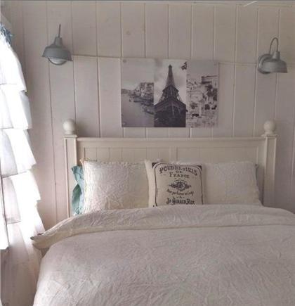 Oak Bluffs Martha's Vineyard vacation rental - Bedroom 3 1st Floor