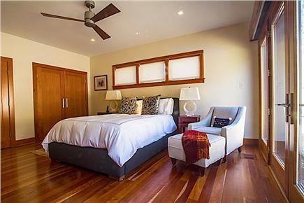 Oak Bluffs Martha's Vineyard vacation rental - Master bedroom