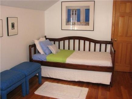 Oak Bluffs Martha's Vineyard vacation rental - Bedroom 4