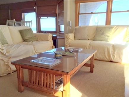 Oak Bluffs Martha's Vineyard vacation rental - Family Room
