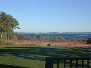 Oak Bluffs Martha's Vineyard vacation rental - Oak Bluffs Vacation Rental ID 6144