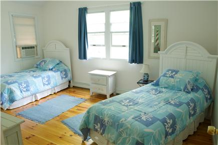 Edgartown Martha's Vineyard vacation rental - Guest room #2