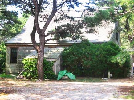 Madaket Nantucket vacation rental - Madaket Vacation Rental ID 10261
