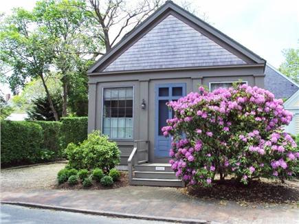 Nantucket town Nantucket vacation rental - Nantucket town Vacation Rental ID 12804