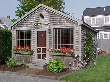 Siasconset Nantucket vacation rental - Telegraph House-Siasconset Vacation Rental ID 14794