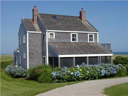Tom Nevers Nantucket vacation rental - Tom Nevers Vacation Rental ID 18449