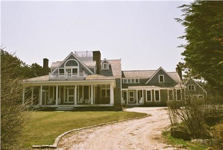 Dionis Nantucket vacation rental - Dionis Vacation Rental ID 20138