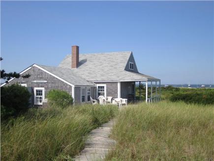Wauwinet Nantucket vacation rental - Wauwinet Vacation Rental ID 21091