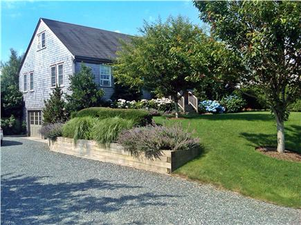 SURFSIDE Nantucket vacation rental - THE Best of Surfside is beautiful and well maintained