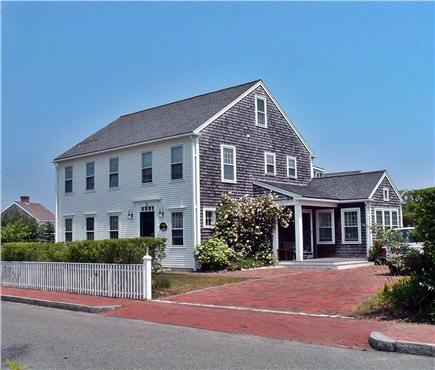 Mid-island, Naushop Nantucket vacation rental - Naushop Rental, Comfort on Nantucket, Great Value!!