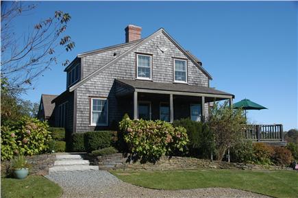 Cisco - Miacomet, Nantucket Nantucket vacation rental - Nantucket Family Vacation Rental