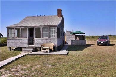 Madequecham Nantucket vacation rental - Madequecham Vacation Rental ID 5044