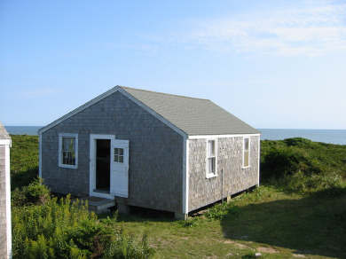 Surfside Nantucket Nantucket vacation rental - Surfside Vacation Rental ID 5988