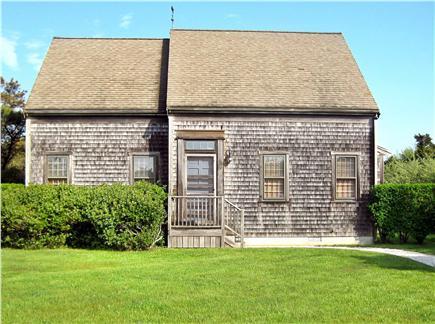 Cisco - Miacomet, Miacomet - Golf/Pond Area Nantucket vacation rental - Cisco - Miacomet Vacation Rental ID 7220