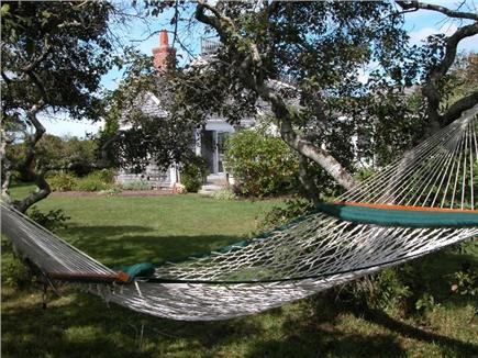 Tom Nevers East Nantucket vacation rental - Peaceful, Quiet, & Private...lots of room to ''disappear''